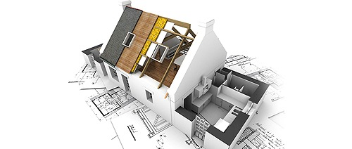 home-building-and-design